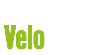 jochens-velodroom